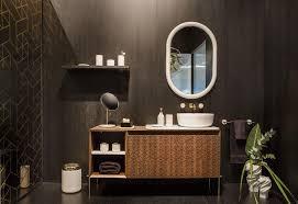 designer bathroom accessories bathroom accessories design sougi me
