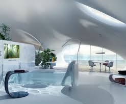 design badewannen design badewanne wer hat die badewanne versteckt