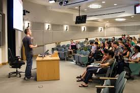 stanford essay samples stanford s summer introductory cs classes now require application nathan staffa the stanford daily