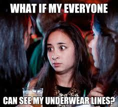 Girlfriend Meme Girl - insecure girl memes girl best of the funny meme