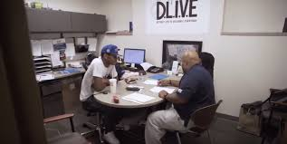 under the table jobs in detroit detroit intervention program treats violent as a health care