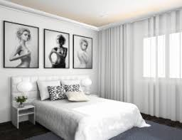 photo deco chambre a coucher adulte image decoration chambre a coucher gallery of decoration chambre