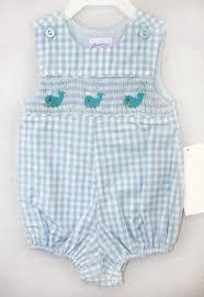 412171 a172 baby jon jon baby boy clothes baby boy romper