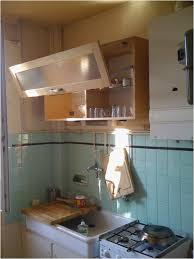 montage meuble de cuisine meuble de cuisine haut ikea incroyable fixation meuble cuisine haut