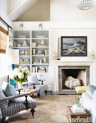Designing A Small Living Room With Fireplace 12 Brilliant Things To Do With Your Non Working Fireplace