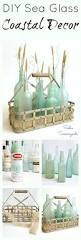 Ocean Bathroom Decor by 10 Decorating Ideas To Bring The Beach To Your Home Beach Themed