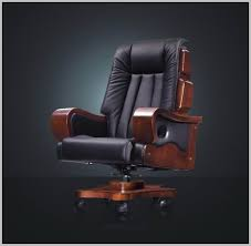 gorgeous comfortable computer chairs for gaming great comfortable