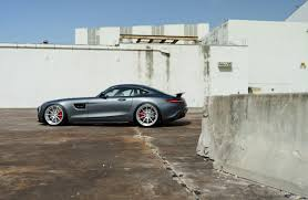 lowered cars wallpaper mercedes amg gt s edition 1 mercedes amg gt pinterest