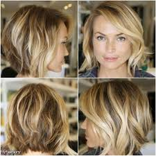 haircuts above shoulder perfect above the shoulder length haircuts about unusual article