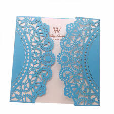 Event Invitation Cards Compare Prices On Fashion Event Invitation Online Shopping Buy
