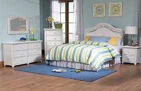 Wicker Nightstands For Sale Wicker Bedroom Set