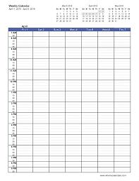 calendar template docs googledocs splendid photo u2013 studiootb