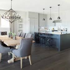 Restoration Hardware Dining Room Chairs Black Salvaged Wood Trestle Dining Table Design Ideas