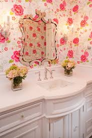 best 20 powder rooms with chinoiserie inspired wallpaper ideas on
