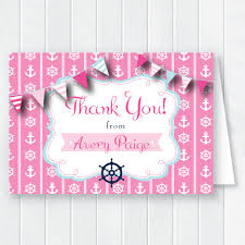 personalized cards coordinating thank you cards made to match personal stationery