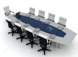 Standard Conference Table Dimensions Small Conference Table Home Design