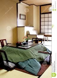 chambre japonaise moderne chambre traditionnelle japonaise 75 images chambre japonaise avec