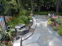 Flagstone Pavers Patio Flagstone Patio Designs Concrete Flagstone Patio Pavers Flagstone