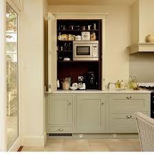 Best  Olive Kitchen Ideas On Pinterest Olive Green Walls - Olive green kitchen cabinets