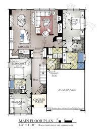 values that matter 1670 design ideas home designs in denver gj