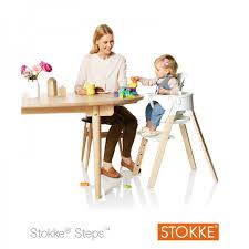 chaise volutive stokke la chaise pour enfant transformable stokke steps 4 pieds