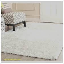 Soft Area Rug Brilliant White Fluffy Area Rug Rugs New Fuzzy Luxury Regarding