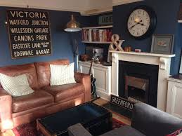 the 25 best dark brown couch ideas on pinterest leather couch