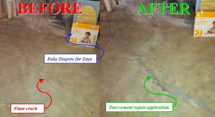 Interior Waterproofing Interior Basement Waterproofing 3 Ways To Prevent Basement Flooding