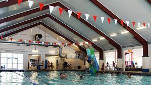 indoor swimming pool year round lava springs pools