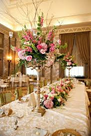 candelabra centerpieces best 25 gold candelabra ideas on candelabra