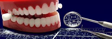 discover dentistry online course