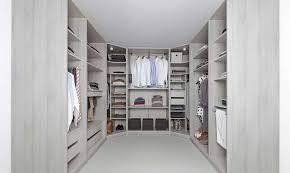 dressing chambre à coucher chambre dressing literie com meubles et literie fabriqués en