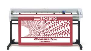 roland u0027s introduces camm 1 pro gx 640 64