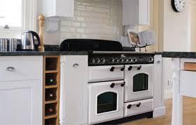 falcon cuisine les pianos de cuisson falcon subliment votre cuisine