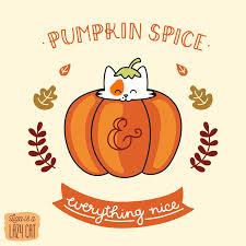 pumpkin gifs wifflegif