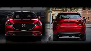 new cars for sale mazda 2017 mazda cx 5 for sale in orlando fl in stock at sport mazda