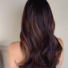 Light Brown Auburn Hair 30 Chocolate Brown Hair Color Ideas