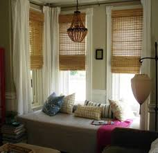 window craftsman window treatments design treatment ideas for
