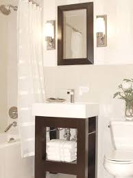 small bathroom shower curtain ideas bathroom shower curtains sets home interior plans ideas bathroom