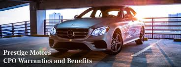 mercedes warranty information cpo mercedes warranties buy a cpo mercedes in nj