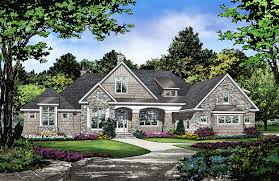 Lake House Plans Walkout Basement Walkout Basement House Plans And Floor Plans Don Gardner