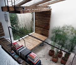 courtyard designs minimalist indoor courtyard design