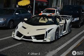 how much for a lamborghini veneno lamborghini veneno roadster 30 august 2015 autogespot