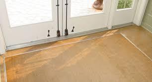 Coco Doormat Coco Door Mats Are Coir Door Mats By Floormats Com