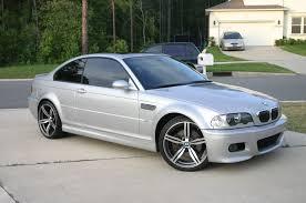 bmw m3 e46 2002 2002 bmw m3 ti silver blk price reduced bmw m3 forum com e30