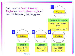 Interior Angle Sum Of A Decagon Polygons 25 638 Jpg Cb U003d1443916629