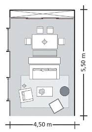 Combined Living And Dining Room How To Combine Combine Three Rooms In One Living Room Basement