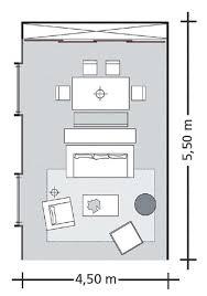 living room floor planner how to combine combine three rooms in one living room basement