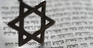 is passover important history and christian traditions