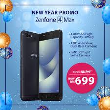Zenfone 4 Max Asus Zenfone 4 Max Zc520kl Price In Malaysia Specs Technave